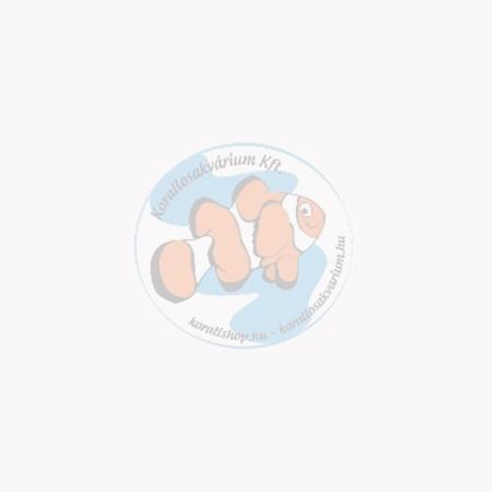 JBL - ProPond All Seasons - tavi haleledel 5,8kg/32liter