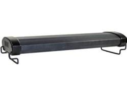 Odyssea QUAD T5 4×39W + 4×MoonLED lámpa