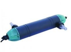 Newa Kerti tavi UV szűrő 7W