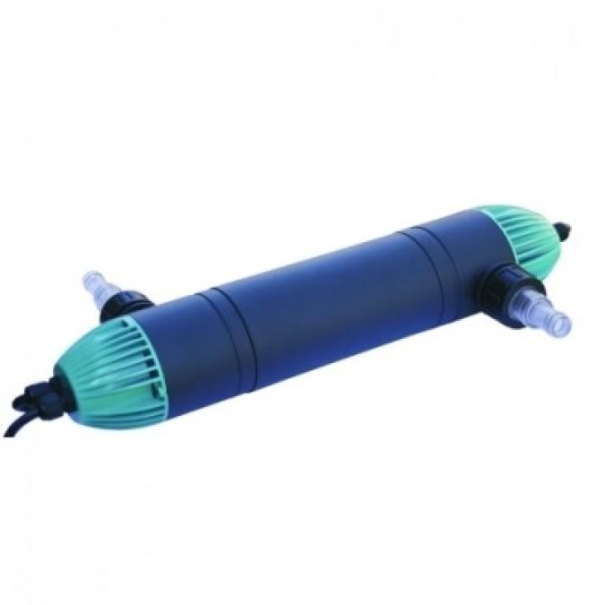 Kerti tavi UV szűrők