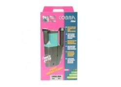 Newa Cobra 130 belsőszűrő