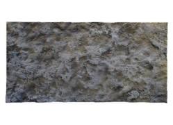 Rock I. 120×50 cm akvárium háttér