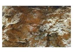 Édesvízi sziklás 120×50 cm akvárium háttér