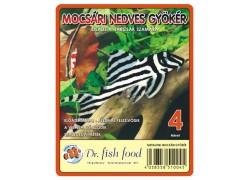 Dr. Fishfood Mocsári fenyőgyökér nagy  (4)