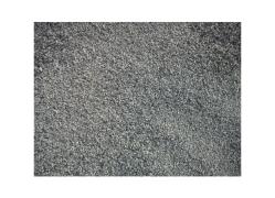Dr. Fish Bazalt zúzalék fekete /1-3mm/ 1kg