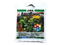 JBL Aqua Basis Plus Növény táptalaj - 2,5 liter