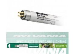 Sylvania Grolux T5 24W-os fénycső