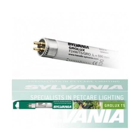 Sylvania Grolux T5 39W-os fénycső