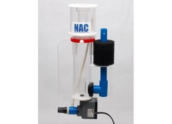 Bubble Magus QQ Protein Skimmer