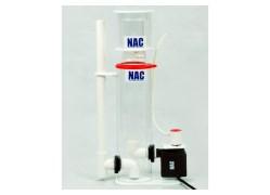 Bubble Magus C3 - Fehérjelehabzó
