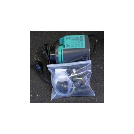 Aquarium Systems Instant Ocean Skimm1200, 1600 lehabzópumpa