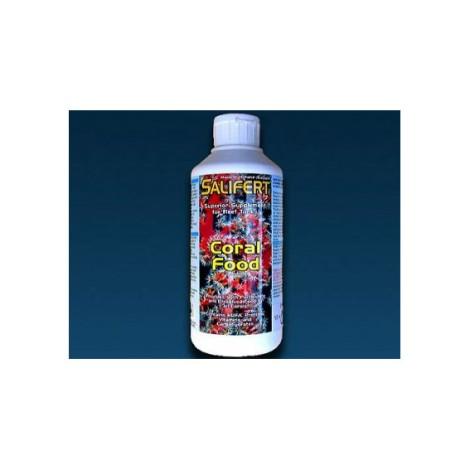 Salifert Coral Food - 250 ml