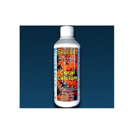 Salifert Coral Calcium - 500 ml