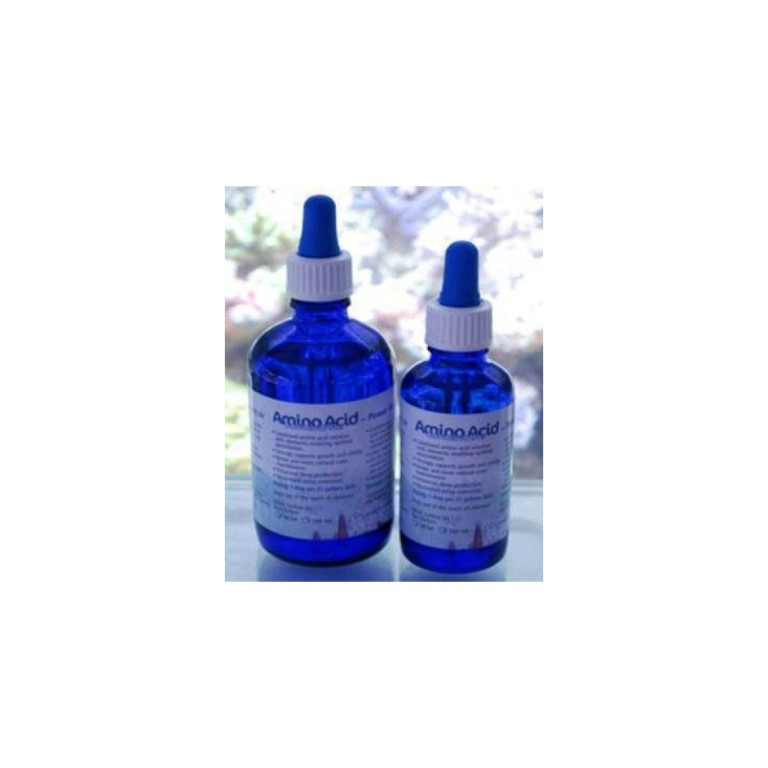 Amino Acid Concentrate 50 ml