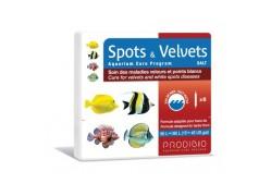 Prodibio Spots&Velvets