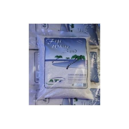 ATI Fiji White Sand L 9,07 kg