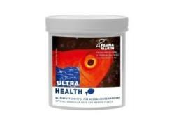 Ultra Health M 100 ml - haleledel