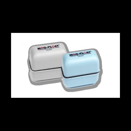 Mag-Float Small Algakaparó /5mm-es üvegvastagságig/