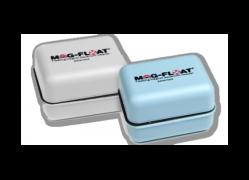 Mag-Float Large Algakaparó  /16mm-es üvegvastagságig/