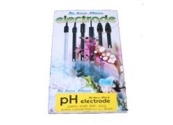 Aqua Medic PH elektroda