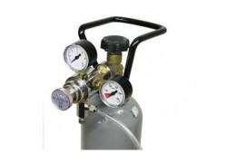 Tunze CO2 nyomáscsökkentő szelep /reduktor/