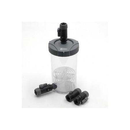 DVH - Jaleco Filter /Lebegtetőszűrő/