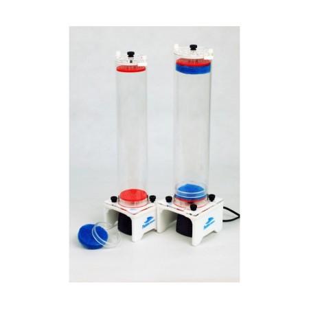Bubble Magus mini 80 /Lebegtető szűrő pumpával/