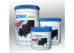 ROWAphos 1 literes