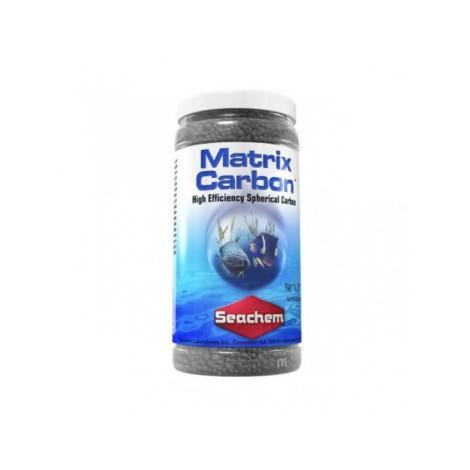 Seachem MatrixCarbon 1 l