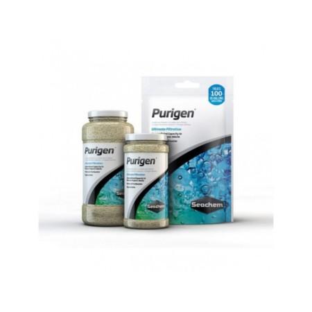 Seachem Purigen 100 ml