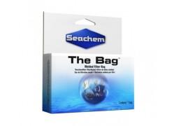 Seachem The Bag (háló szűrőanyaghoz)