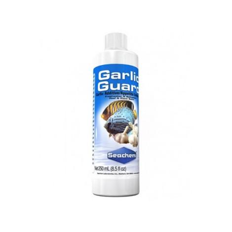 Seachem GarlicGuard 100 ml