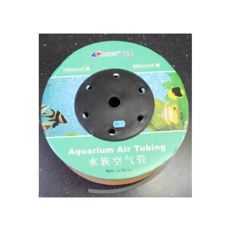 Akváriumi levegőcső