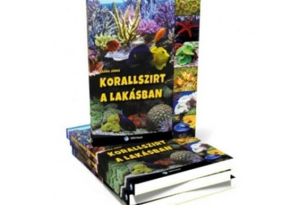 Akvarisztikai Könyvek