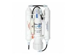 Aqua Medic Easy Line 90 RO szűrő (90l/nap)