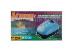 Atman HP-5000 Levegőpumpa