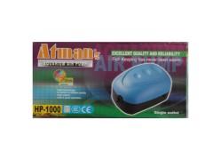 Atman HP-1000 Levegőpumpa