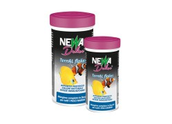 Newa Ternal Flakes - 250ml