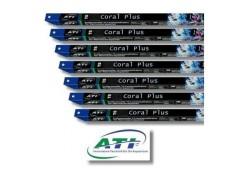 ATI Coral Plus 24 Watt T5 Fénycső