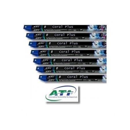 ATI Coral Plus 80 Watt T5 Fénycső
