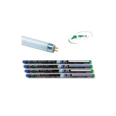 ATI Blue Plus 80 Watt T5 Fénycső (20000K)