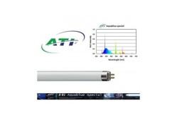 ATI Aquablue Spezial 80 Watt T5 fénycső