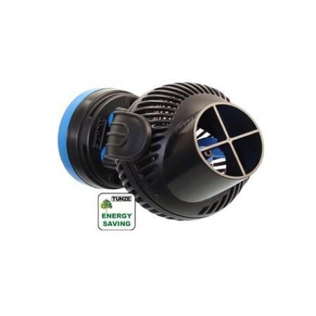 Tunze Turbelle® nanostream® 6025 áramoltató pumpa