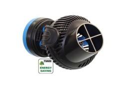 Tunze Turbelle® nanostream® 6045 áramoltató pumpa