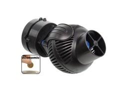 Tunze Turbelle® stream 6065 áramoltató pumpa