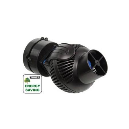 Tunze Turbelle® stream 6085 áramoltató pumpa
