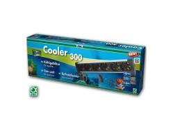 JBL Cooler 300 Akváriumhűtő ventilátor
