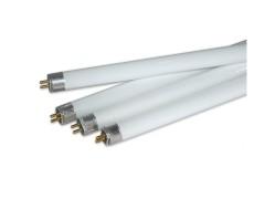 ODYSSEA T5 Fénycső - 24W (6500 kelvin Fehér)