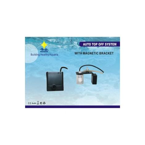WaveReef vízszintszabályzó szett (1 érzékelős)