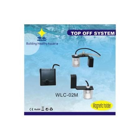 WaveReef vízszintszabályzó szett (2 érzékelős)